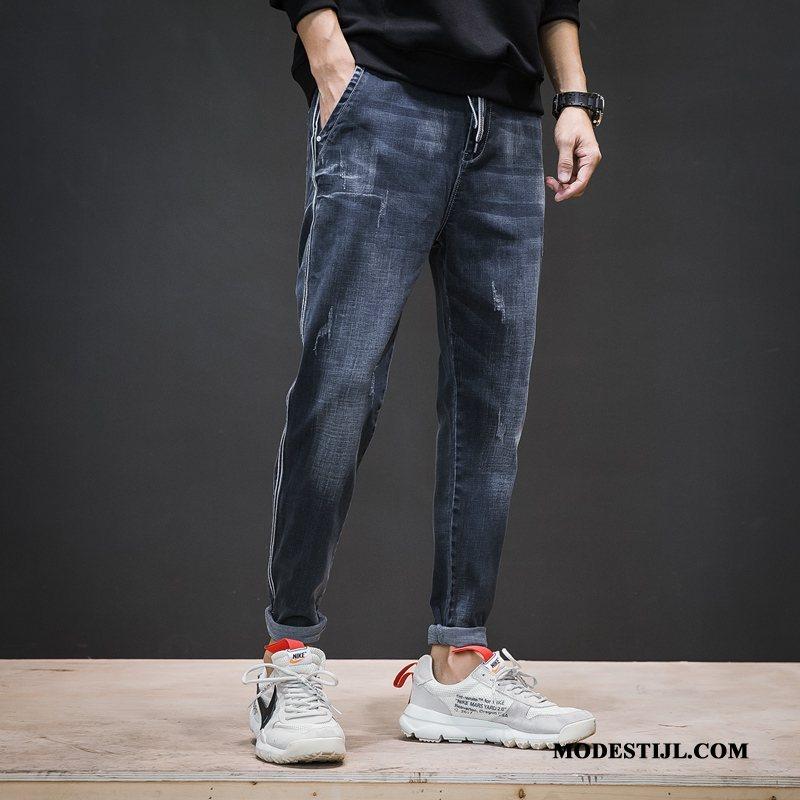 Kopen Jeans Heren Online, Goedkope Jeans Heren Sale